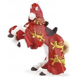 papo Άλογο του Βασιλιά Ριχάρδου 39340 3465000393403