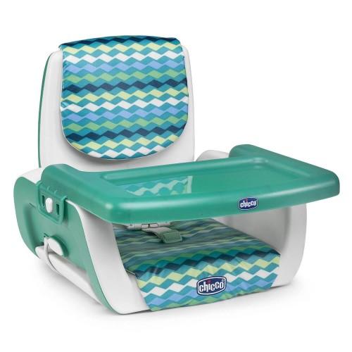 Chicco Κάθισμα Φαγητού για Καρέκλα Mode Mars 79 P05-79036-79 8058664017171