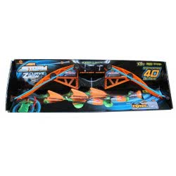 Just toys Air Storm Z-Curve Bow AS970 5055308516437