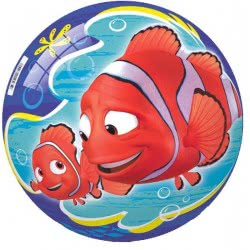 star Μπάλα Disney Nemo New 23Cm 12/2737 5202522127370