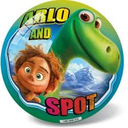 star Μπάλα Disney The Good Dinosaur 14Cm 12-2794 5202522127943