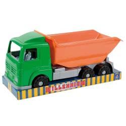 ANDRONI Φορτηγό Millenium 49 εκ 6080-000K 8000796160805