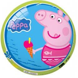 star Μπάλα Peppa Pig 14Cm 29-2770 5202522127707