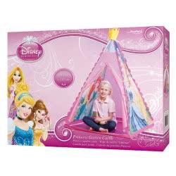 Ravensburger Disney Princess Σκηνή Πριγκίπισσες Κάστρο 11-73107 4006149731078