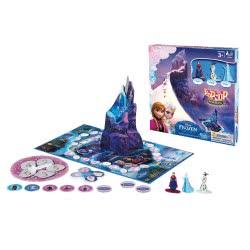 Hasbro Disney Frozen Pop Up Επιτραπέζιο A7883 5010994900496