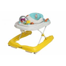 SAFETY 1st ΣΤΡΑΤΑ HAPPY STEP HAPPY WOODS BR70785-27569480 3220660255924