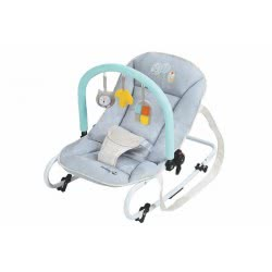 SAFETY 1st Relax Koala Happy Woods BR70794-28229480 3220660258857