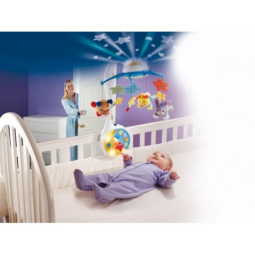 a9bfaef703 https   www.toys-shop.gr en  hourly 1.0 https   www.toys-shop.gr en ...