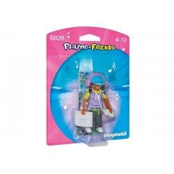 Playmobil Tech Girl 6828 4008789068286