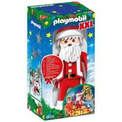 Playmobil XXL Santa Claus 6629 4008789066299