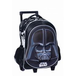 GIM Trolley Vader 338-17074 5204549090767