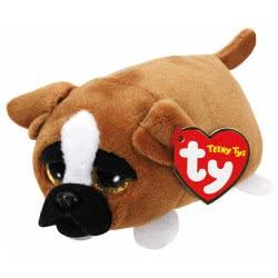 ty Beanie Boos Χνουδωτό Σκυλάκι 4,5 Εκ. 1607-42134 008421421343