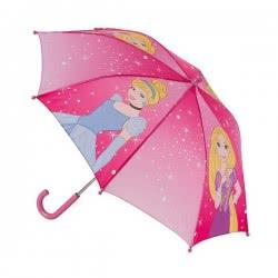 John Ομπρέλα Πριγκίπισσες Disney Princess 11-47112 4006149471127