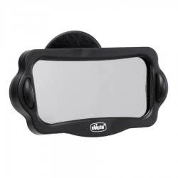 Chicco καθρέπτης αυτοκινήτου παρακολούθησης βρέφους O90-79520-00 8058664041978