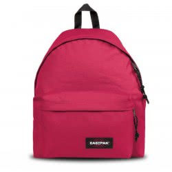 Eastpak Σακίδιο Πλάτης Padded Pak`R - One Hit Pink EK620-22M 5415320545424