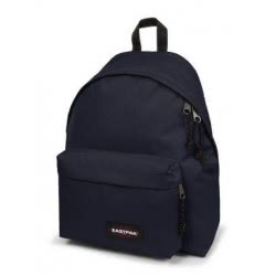 Eastpak σακίδιο πλάτης Padded pak`r - Morning snooze EK620-56M 5415320545677