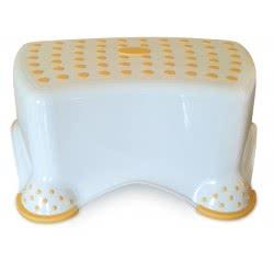 just baby Βοηθητικό Σκαλοπατάκι Μπάνιου Χρώμα Ασπρο JB-8812-WHITE 5221275905035