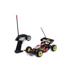 Silverlit Exost Τηλεκατευθυνόμενο Αυτοκίνητο Buggy Racing R/C 1:18 7530-62104 4897059621043