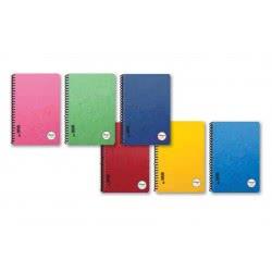shape notebooks Shape Τετράδιο Σπιράλ Β5 1Θέμα Prespan B51PRESPAN 5200399802321