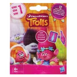 Hasbro Trolls Blind Bags B6554 5010994963408