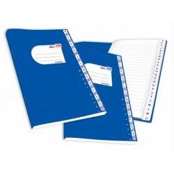 salko paper Salko Ευρετήριο ελληνικό 48φ 2266 5202832022662