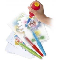 GIOCHI PREZIOSI BLO Pens Blaster BLP03011 8056379000433