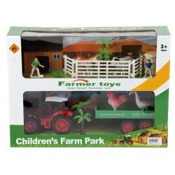 OEM Φάρμα Σετ 09-2011-82 5900713753123