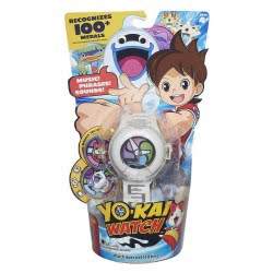 Hasbro Yo-Kai Season1 Yokai Watch B5943 5010993310609