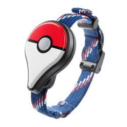 Nintendo Pokemon Go Plus 045496395216 045496395216