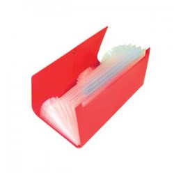 salko paper Φάκελος Α4 Φυσούνα 13 Θέσεων 0506 5202832005061