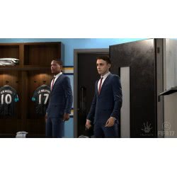 EA GAMES PC FIFA 17 5035226116957 5035226116957