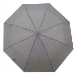 As company Γυναικεία ομπρέλα απλή μονόχρωμη 0201 5203199002014