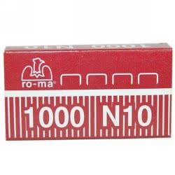 OEM Σύρματα συρραφής Νο 10 43-020 8005231021024