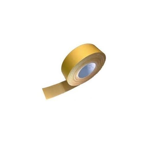 OEM Ταινία διπλής όψεως 3.8 x 5m 03-032 5221275905172