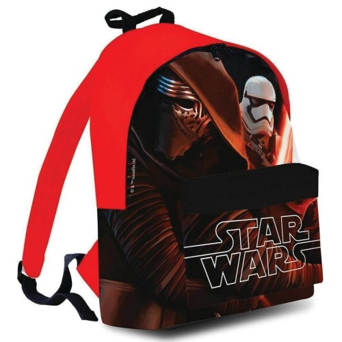 bc051da3a5a Diakakis imports Star Wars Τσάντα πλάτης 40εκ 0401408 | Toys-shop.gr