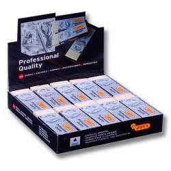 JOVI γομολάστιχα Professional - 1 τεμάχιο 226.2020 8412027009089