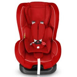 just baby Κάθισμα Αυτοκινήτου Milan Red GROUP 0+1(0-18kg) Κόκκινο JB-2005R 5221275903765