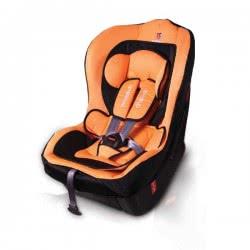 just baby Κάθισμα Αυτοκινήτου 2004 Πορτοκαλί Jb-2004 JB-2004OR 5221275023463
