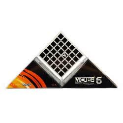 V-CUBE 6 Flat V6 5206457000067