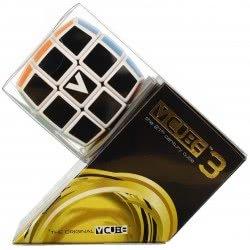 V-CUBE 3 White Pillow V3WP 5206457000166