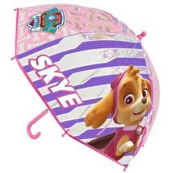 Loly Παιδική ομπρέλα Paw Patrol Skye 02529 8427934813063