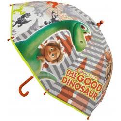 Loly Παιδική ομπρέλα Disney Ο Καλόσαυρος 02538 8427934815531