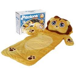 GIOCHI PREZIOSI Pisolone Υπνοπαρεούλης Λιοντάρι PLN00001 8056379016489