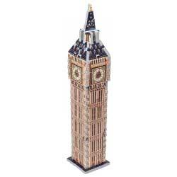 GIOCHI PREZIOSI 3D Παζλ Big Ben 52 κομμάτια NT300000 8056379021704