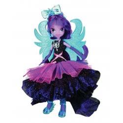 Hasbro MLP EQUESTRIA GIRLS SUPER FASHION DOLL A8059 5010994819446