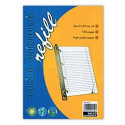 salko paper SALKO ΚΡΙΚ 21Χ29 2119 5202832021191