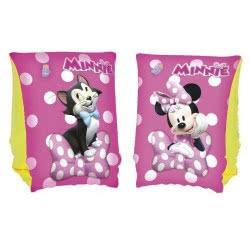 Bestway Μπρατσάκια Minnie Mouse 91038 6942138917567