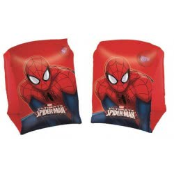 Bestway Μπρατσάκια Spiderman W98001 6942138919561
