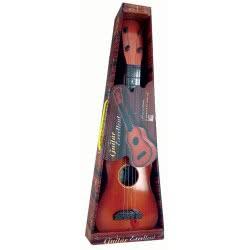 OEM Κιθάρα κλασσική 4-04248 5205812027008