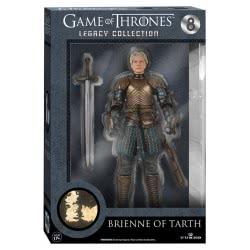 Funko Pop Φιγούρα Game of Thrones Legacy Collection Brienne of Tarth 012450 849803041069